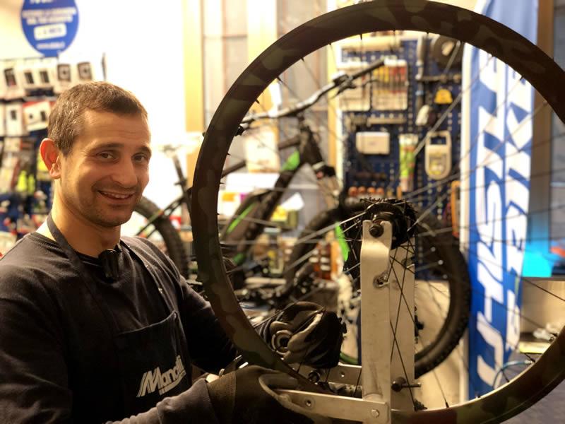 Canova-E-bikes-chi-siamo