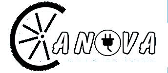 Canova-E-bikes-Logo