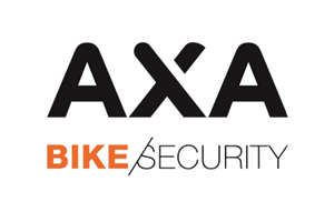 Canova-La-clinica-della-bicicletta-AXA-bike-security