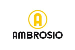 Canova-La-clinica-della-bicicletta-Ambrosio