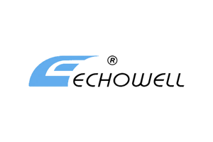 Canova-La-clinica-della-bicicletta-Echowell