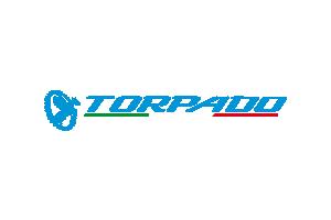 Canova-La-clinica-della-bicicletta-Torpado-partner