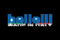 Canova-La-clinica-della-bicicletta-bellelli
