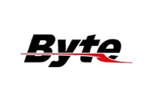 Canova-La-clinica-della-bicicletta-byte
