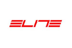 Canova-La-clinica-della-bicicletta-elite
