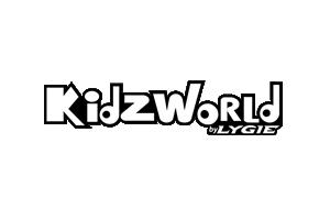 Canova-La-clinica-della-bicicletta-kidzworld