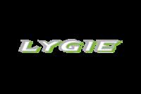 Canova-La-clinica-della-bicicletta-lygie