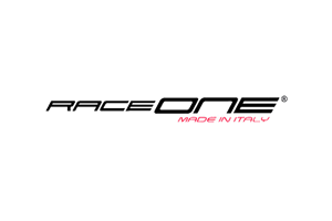 Canova-La-clinica-della-bicicletta-race-one