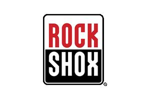 Canova-La-clinica-della-bicicletta-rockshox