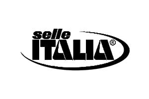 Canova-La-clinica-della-bicicletta-selle-italia