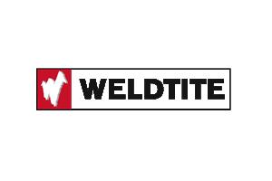 Canova-La-clinica-della-bicicletta-weldtite